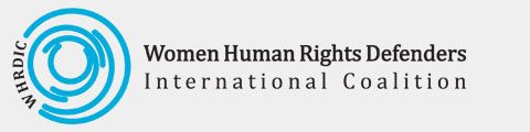 Women Human Rights Defenders International Coalition