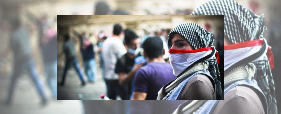 Image (c) Mossab ElShamy