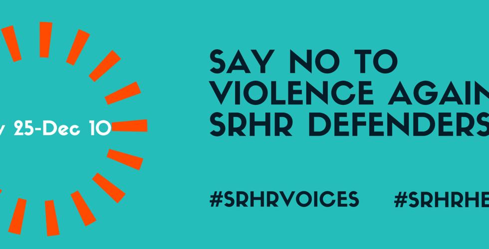 SRHRvoices-1