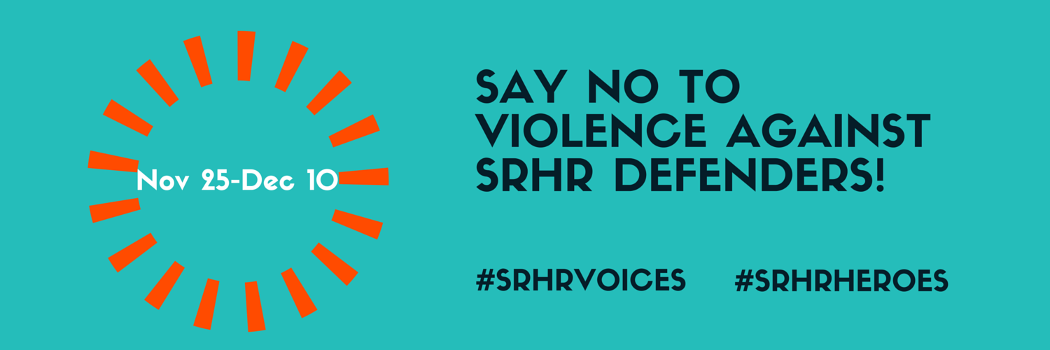 SRHRvoices-1
