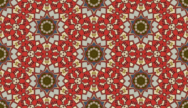 seamless-carpet-pattern-1425828344vll